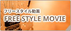 Free Style動画